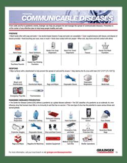 edge_grainger_communicable_disease_product_line_card