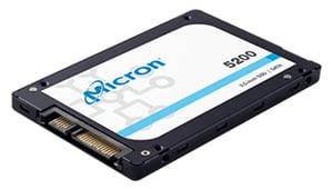 micron_5200_series_ssd