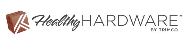 healthy hardware